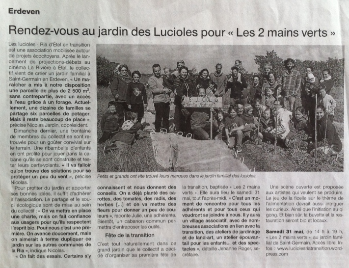 ArticleLucioles_OF17mai2014